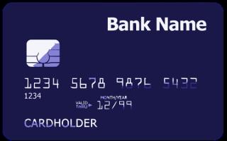 Как по номеру карточки Сбербанка узнать владельца: что делать при неправильном переводе, меры безопасности