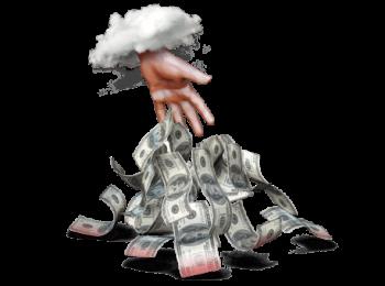 Что делать, если на карточку Сбербанка пришли чужие деньги
