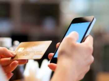 Для чего требуется знать цифровую контрольную информацию по карточке Сбербанка