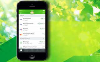Перевод денежных средств с карточки на карту Сбербанка через телефон и с помощью смс: инструкция