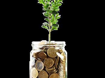 «Доходный сезон» — вклад в Сбербанке под 12% годовых