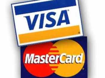 Кредитная и дебетовая карточка от Сбербанка MasterCard Mass: условия обслуживания