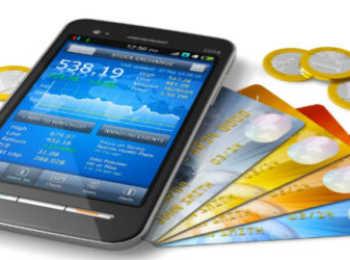 Методы пополнения кошелька биткоин с помощью карточки Сбербанка