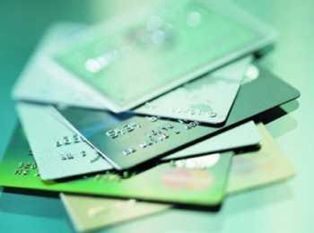 Закрытие карты через Сбербанк Онлайн: возможно ли это