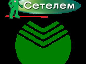 Автокредит в Сбербанке в 2018 году: процентные ставки и условия