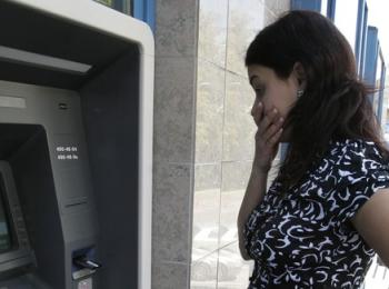 Украли деньги с карточки Сбербанка: как вернуть свои денежные средства