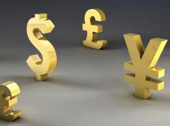Характеристики конвертера валют в Сбербанке и для чего он нужен