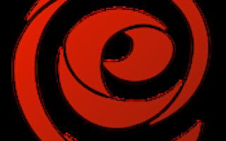 Epayments — обзор кошелька и карты