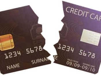 Как правильно аннулировать кредитку от Сбербанка