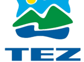 Подарочный купон TEZ TOUR от Сбербанка — тройная выгода