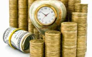 Особенности капитализации вкладов в Сбербанке России