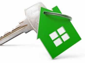 Ипотека в Сбербанке в 2018 году — условия и процентные ставки
