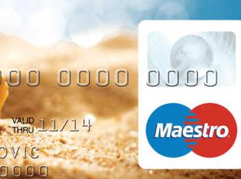 Карточка Сбербанка Маэстро: преимущества и недостатки
