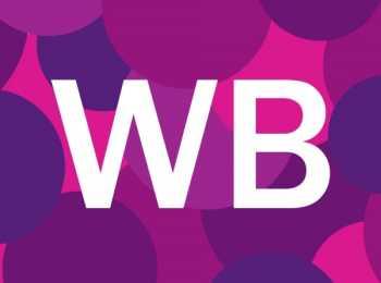Спасибо от Сбербанка в Wildberries (Вайлдберриз): участие, подключение к программе