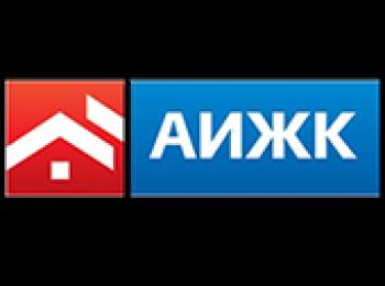 Ставки по ипотеке снизятся с 15 июня 2015 года — АИЖК