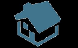 Первичное жилье для ипотеки с государственной поддержкой — разъяснение