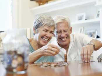 Виды вкладов Сбербанка для пенсионеров: особенности и преимущества