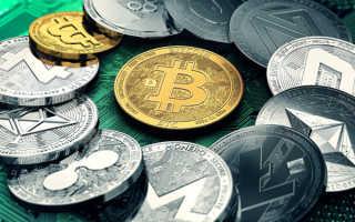 Как приобрести Биткоин через сервис Сбербанк Онлайн: покупка криптовалюты за рубли