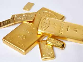 Приобретение золота в Сбербанке России: стоимость, полезные рекомендации