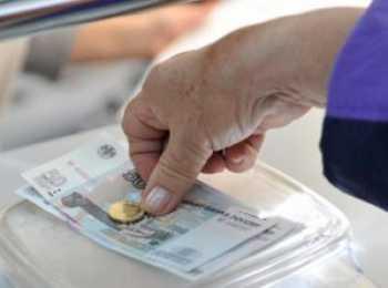 Что такое накопительная часть от пенсии в Сбербанке: преимущества и недостатки