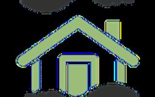 Страхование недвижимости при ипотеке в Сбербанке