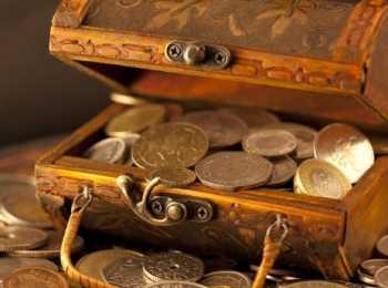 Как и какие редкие металлические деньги можно продать Сбербанку