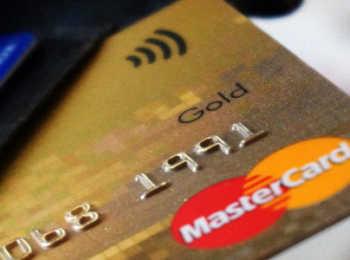 Годовое обслуживание кредитки от Сбербанка: сколько стоит услуга
