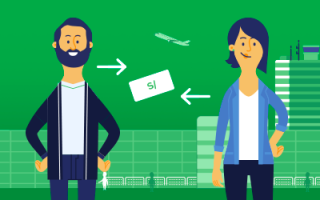 Как перевести деньги со счета Сбербанка на карточку Сбербанка: пошаговый процесс операции