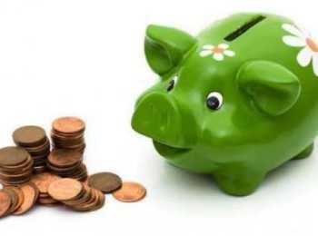 Заработок на вкладах в Сбербанке России: особенности и преимущества