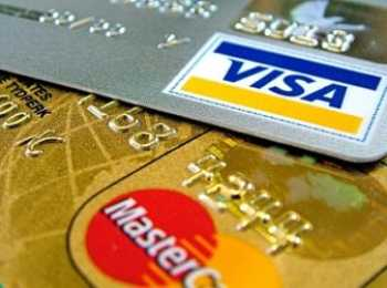 Льготный период по кредитке Сбербанка: пример расчета
