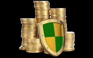 Программа Сбербанка «Сохраняй»: условия и способы размещения, плановое и досрочное закрытие вклада, услуги для пенсионеров