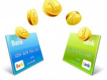 Как осуществляется перевод денег с карты на карту Сбербанка: длительность операции