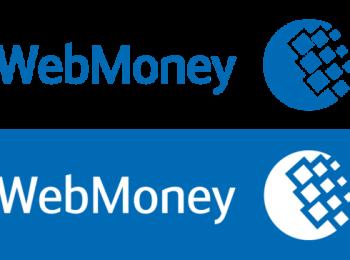 Методы отправки денег через Сбербанк Онлайн на кошелек Вебмани