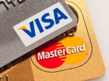Какая карта лучше Visa или MasterCard в Сбербанке: сходства и отличия