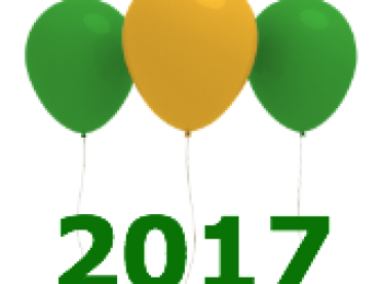 Кредиты физическим лицам в Сбербанке в 2017 году — процентные условия и ставки