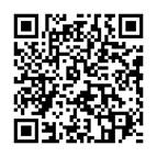 QR-код для Сбербанк Онлайн для iPhone