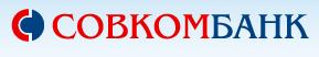 Логотип Совкомбанка