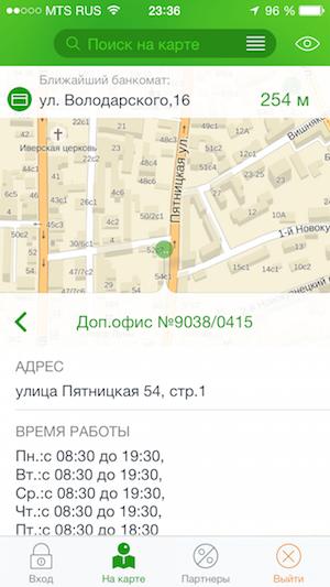 часы работы сбербанка кредитного в москве