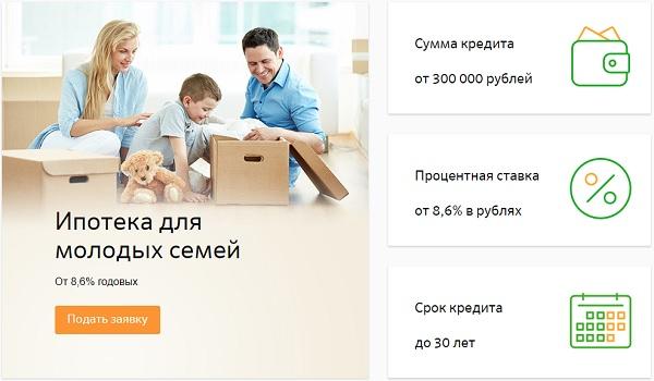 Кредит под низкий процент в Москве в 2018 году - без