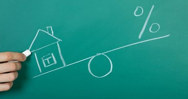 Ипотека для учителей в Сбербанке