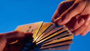 Как пользоваться кредитной карточкой Сбербанка