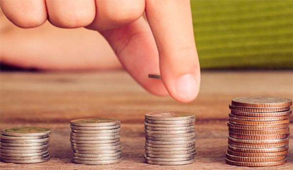 Вклады в Сбербанке для физических лиц в 2018 году: проценты