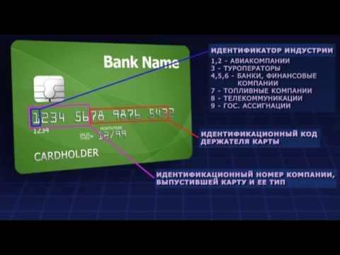 Как по номеру карты Сбербанка узнать владельца
