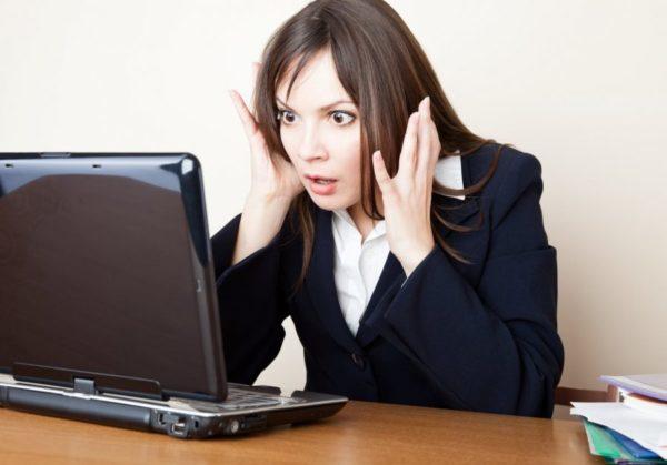 Как отменить платеж в Сбербанк Онлайн