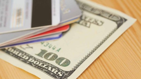 Сбербанк за границей: можно ли расплачиваться картой