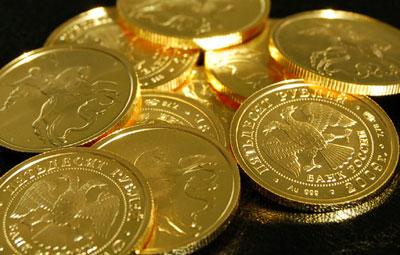 Монеты Сбербанка: каталог, цены на 2018 год