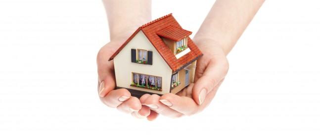 Как взять кредит под недвижимость в Сбербанке