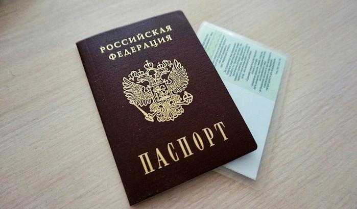 Проценты срочных вкладов физических лиц в Сбербанке России