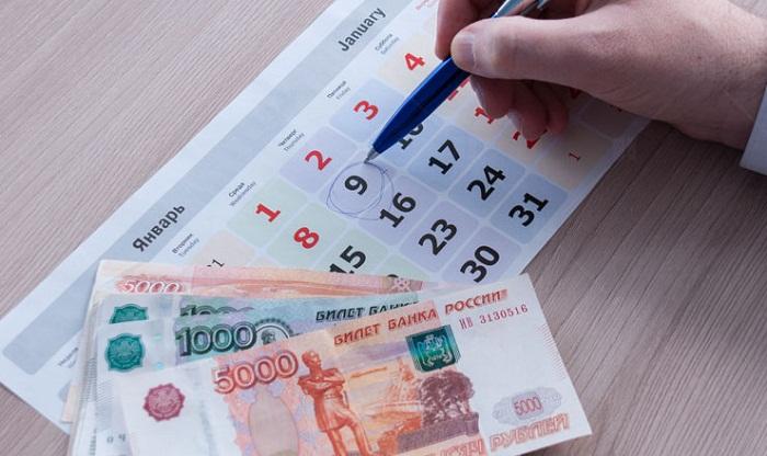 Как быстро и выгодно погасить кредит в Сбербанке