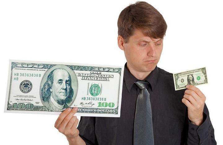 В чем отличие между депозитным и текущим счетом Сбербанка